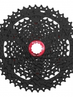 7 Speed Sunrace Mountain Bike Cassette 12-28 Shimano