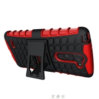 Case LG G3 Stylus