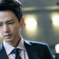 Lim Joo Hwan