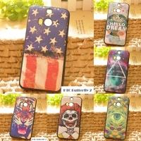 Case HTC Butterfly 2