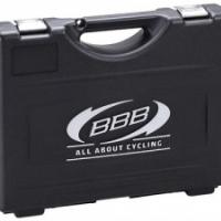 BBB Workshop Tools