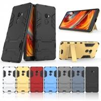 Case Xiaomi MI Mix 2
