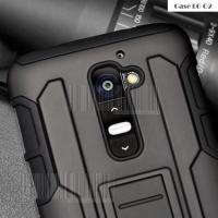 Case LG G2