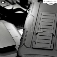 Case LG Optimus G Pro
