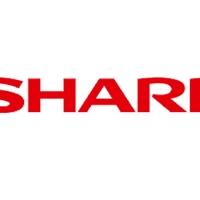 ถุงกรอง SHARP