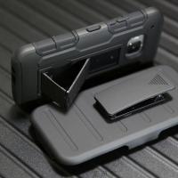 Case HTC One M9