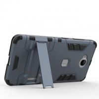 Case Microsoft Lumia 650