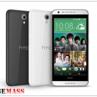 Case HTC Desire 620G dual sim