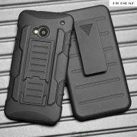 Case HTC One M7