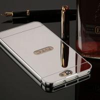 Case HTC ONE A9