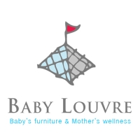 Baby Louvre