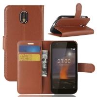 Case Nokia 1