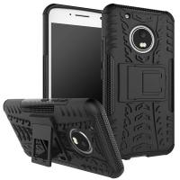 Case Moto G5 Plus