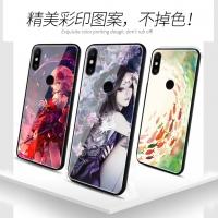 Case Xiaomi MI Mix 2s