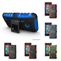 Case Nokia Lumia 530 Dual SIM
