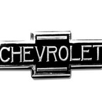 Chevrolet Roadbike