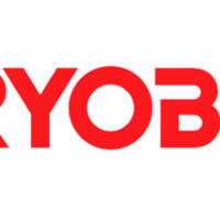Ryobi-เรียวบิ