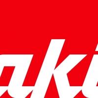 Makita-มากีต้า
