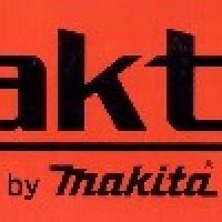 Maktec-มาคเทค
