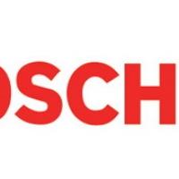 Bosch-บอช