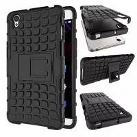 Case OnePlus X