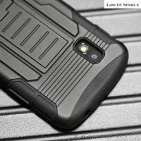 Case LG Nexus 4
