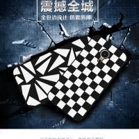 Case Meizu MX5
