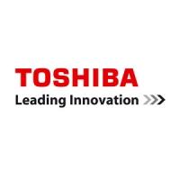 ถุงกรอง Toshiba