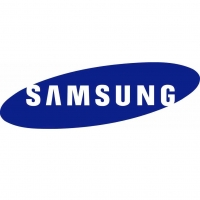 ถุงกรอง Samsung