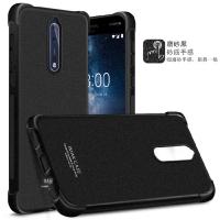 Case Nokia 8