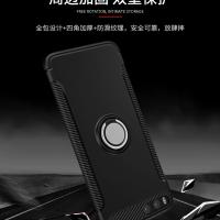 Case Xiaomi MI 6