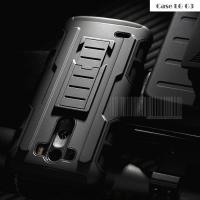 Case LG G3