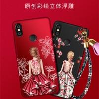 Case Xiaomi Redmi Note 5