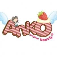 หน้าใสด้วย อันโกะ (Anko) ขายดี