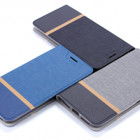 Case Gionee X1S