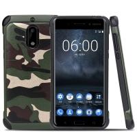 Case Nokia 6