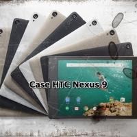 Case HTC Nexus 9