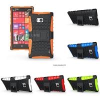 Case Nokia Lumia 930
