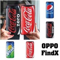 Case OPPO Find X