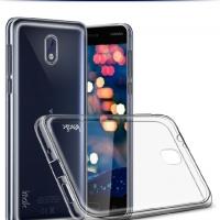 Case Nokia 3