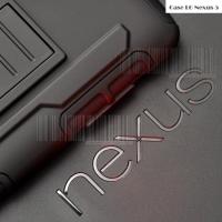 Case LG Nexus 5