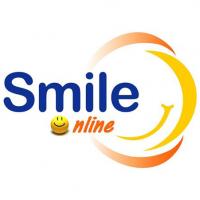 ร้านSmileOnline