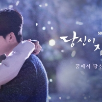 ซีรี่ย์ While You Were Sleeping