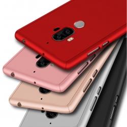 เคสประกบ 360 องศา Huawei Mate 9 Pro