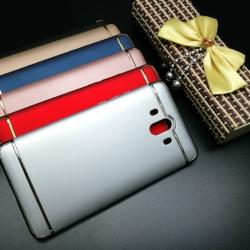 เคสประกบ 3 ชิ้น Huawei Mate 10