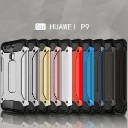เคส Huawei P9 รุ่น Armor Guard