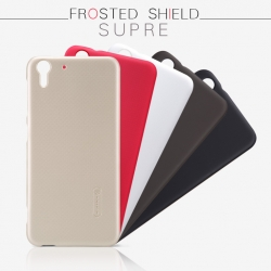Case HTC Desire Eye ยี่ห้อ Nillkin รุ่น Super Frosted Shield