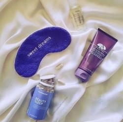Myvitamins Beauty Sleep 60 Capules