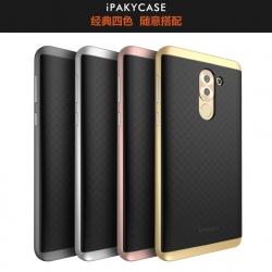 เคส Huawei GR5 2017 ยี่ห้อ iPaky (Hybrid Case)