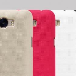 เคส Huawei Y5ll ยี่ห้อ Nillkin รุ่น Super Frosted